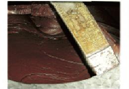 フェアトレードチョコレート 有機栽培