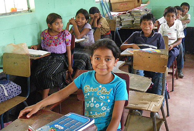SDGs生産者パートナーの取り組み