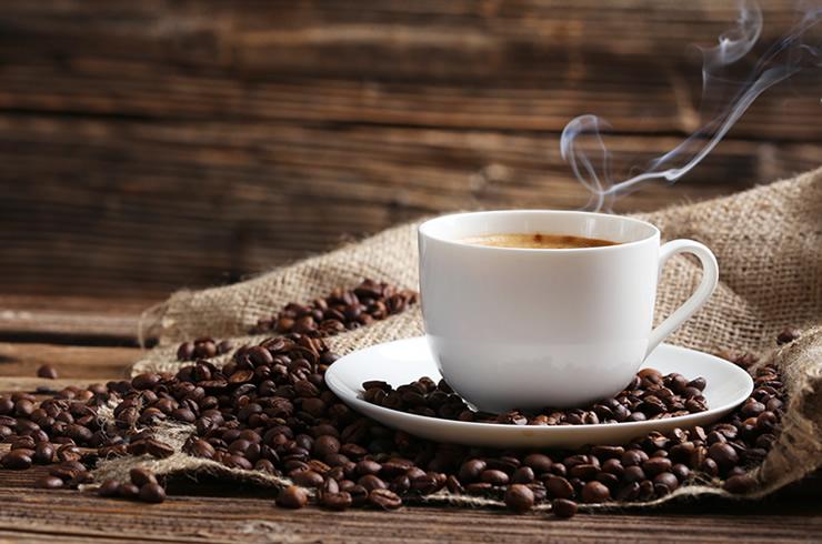 フェアトレードコーヒー 第3世界ショップ