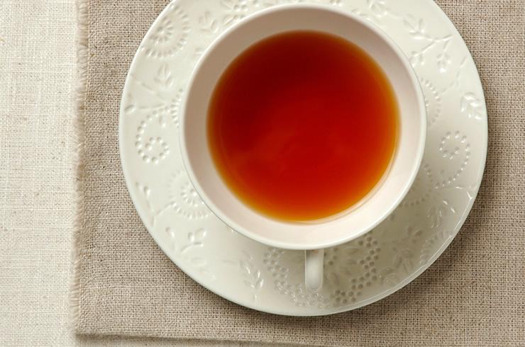 フェアトレード紅茶_ヘッダ
