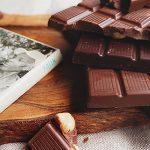 こだわり食品_商品紹介バナー_フェアトレードチョコレート