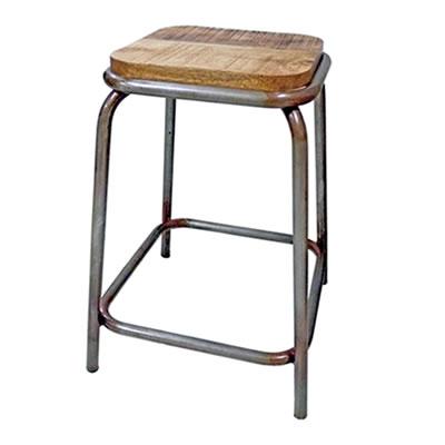 MING商品 マンゴーウッドの椅子