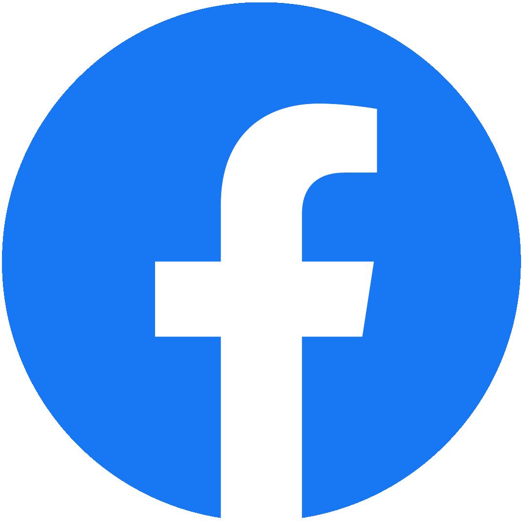 フェイスブック_ロゴ