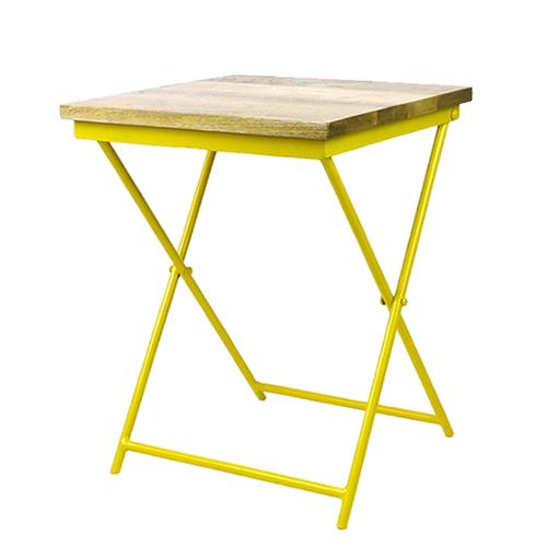 MING商品 折り畳み椅子