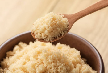 白砂糖・添加物・ココアバター以外の植物油脂不使用