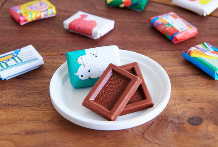 フェアトレードチョコレート_ヘッダ