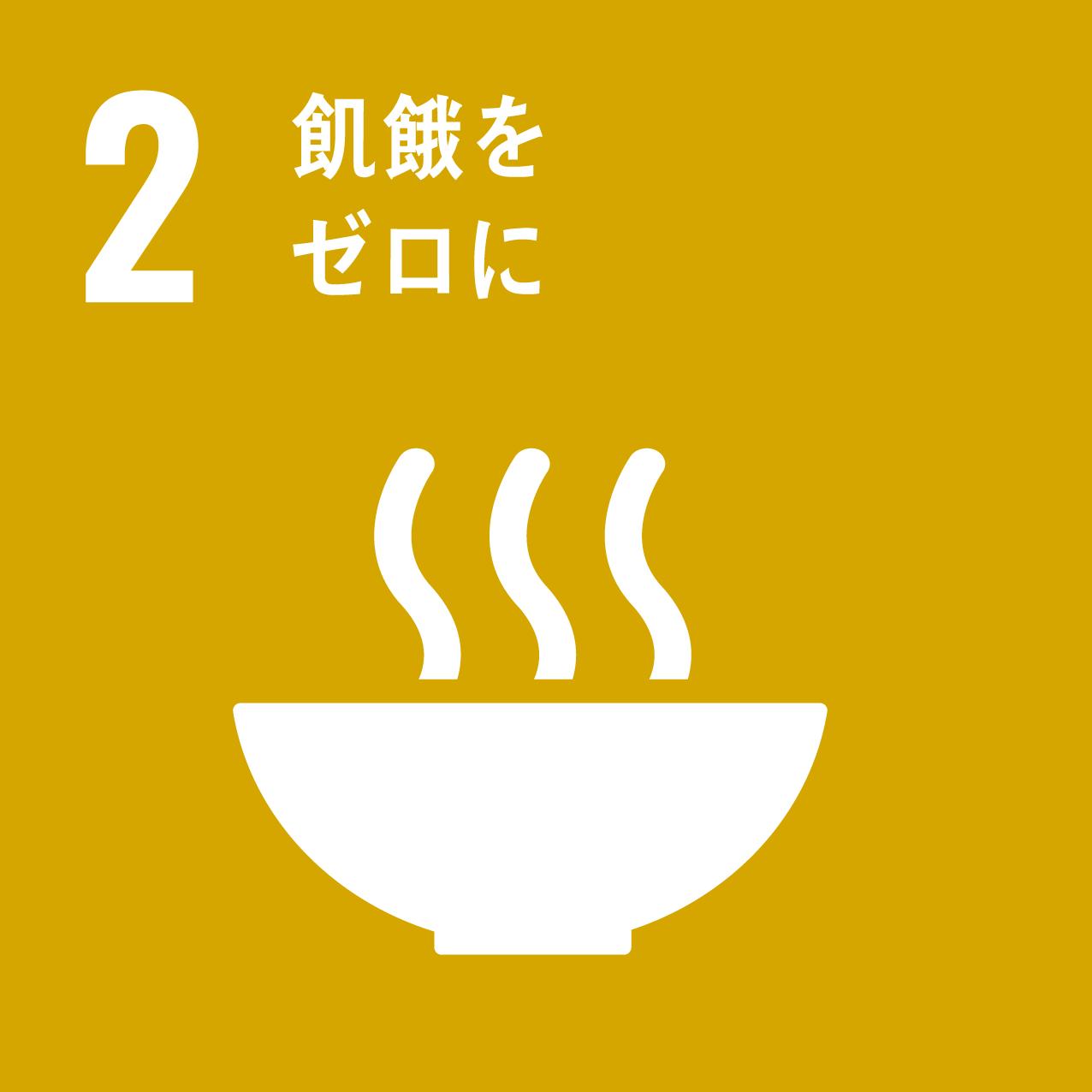 SDGsアイコン2